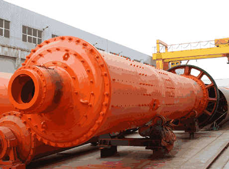 Ball Mill Crusher Zhengzhou Zhongding Heavy Duty