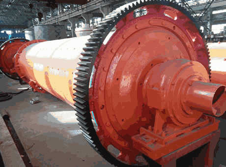 ball mill with chamber in quartz grinding