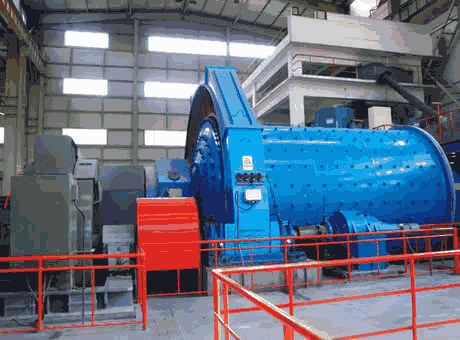 ball mill for quartz feldspar grinding