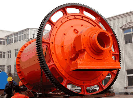 Ball End Mills Regal Cutting Tools