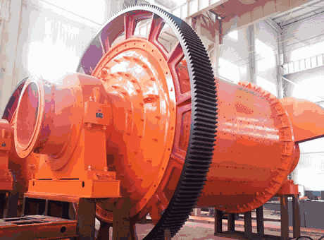 China Quartz Grinding Ball Mill Manufacturers and Factory