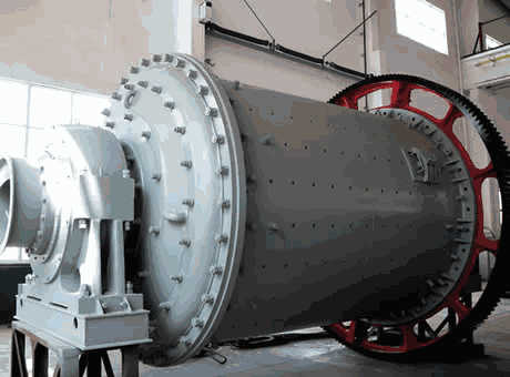 Ball Mill Manufacturer Ball Mill Supplier in India