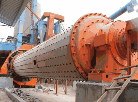 Grinding Mills For Sale In Zimbabwe Maize Vetura Mining