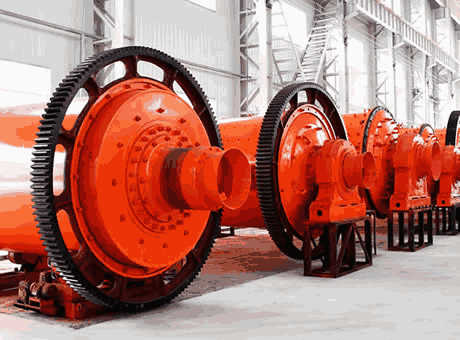 philippines ball mill supplier