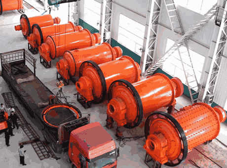 Ball Mill For Silica Grinding Manufacturers In Zimbabwe