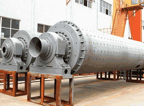 ball mill balls for sale eBay