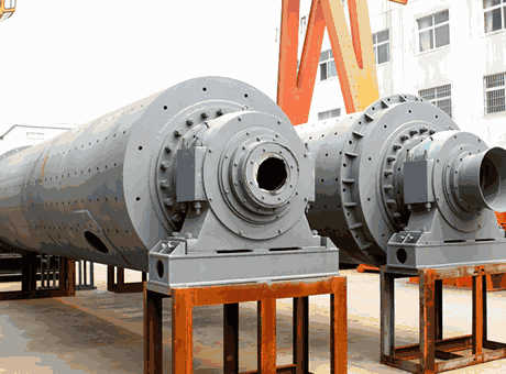 Mill Speed Critical Speed Paul O Abbe