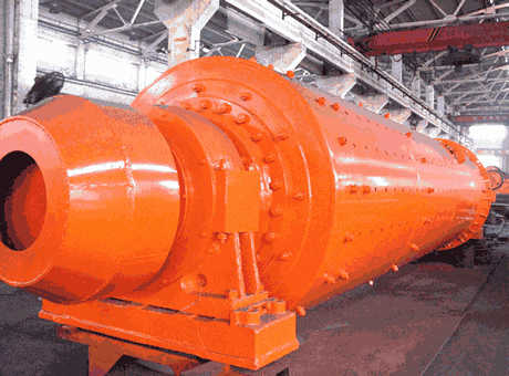 crane like device to quarry limeball mill