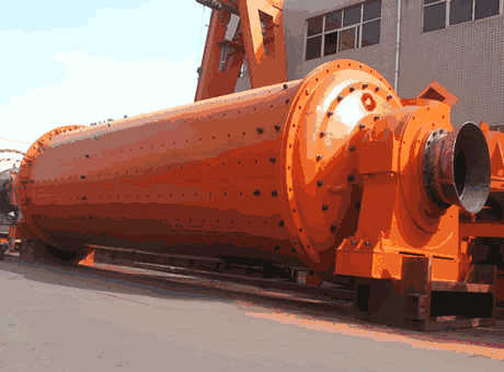 Smallest ball end mills American Machinist