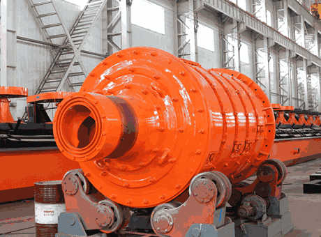 End Mill Training Nachi America