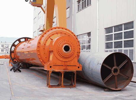 China Ball Mill manufacturer Mining Machine Classifying