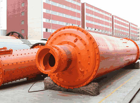 Ball milling a green technology for the preparation and