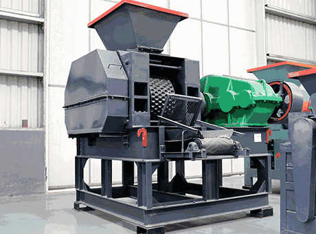 Huishai low price new construction waste shaking table