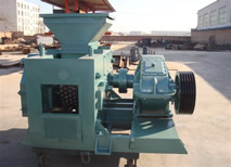 Mexico economic environmental talc roll crusher sell at a