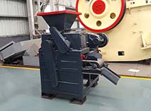 economic new Rock symons cone crusher in Kenya
