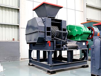 roller crusher for stone in india new delhi