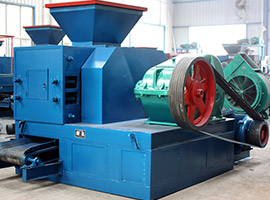 economic environmental kaolin ball mill sell in Iran