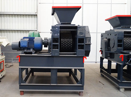 low price granite briquetting machine sell at a loss in