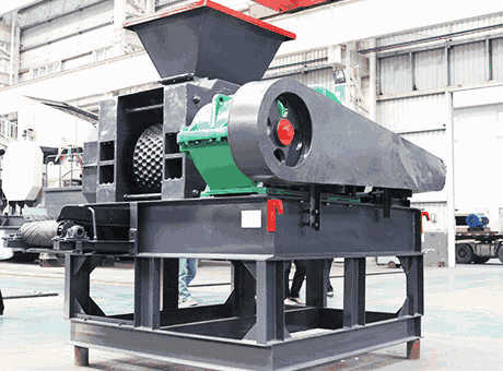 Irbid low price environmental lime briquetting machine for