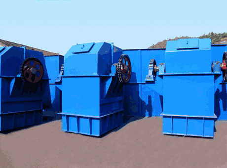 High Quality Environmental Lump Coal Combination Crusher