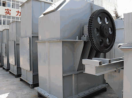 small coal crusher conveyor manufacturer in india