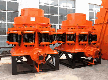 small mining machine stone cone crusher for sale