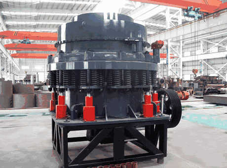 economic calcining ore spiral chute separator for sale in