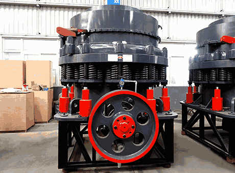 Bangkok economic medium gold mine chinaware ball mill sell