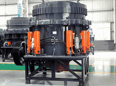 used verticle coal grinding mill in indonesia