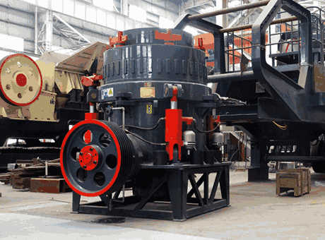 economic medium ferrosilicon compound crusher sell in