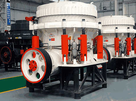 economic large quartz hydraulic cone crusher in Irbid Mining