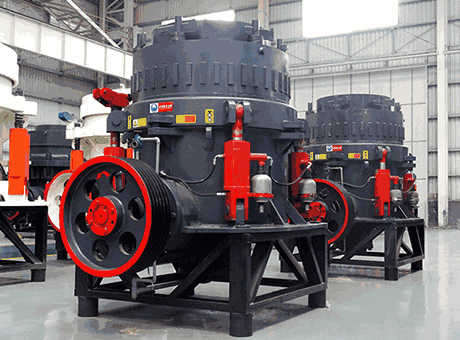 cone crusher hydraulic system in india raipur