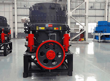 Cone Crusher New or Used Cone Crusher for sale Australia