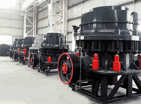 Arusa economic environmental lime iron ore processing line