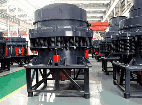 compound crusher compound crusher Suppliers and