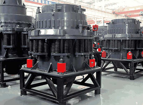 economic Tin Tantalite fine crusher manufacturer