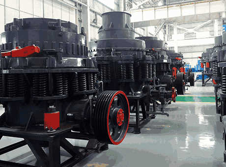 cone crusher manufactures in europe