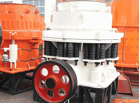Riyadh efficient small glass powder grinding mill sell it
