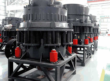 Qiming Machinery Wear Parts For Mining Quarrying
