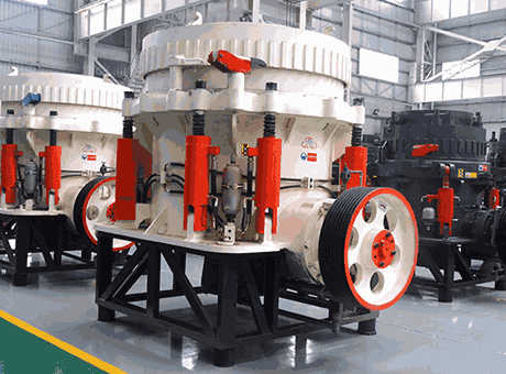economic small magnetite raymond mill manufacturer in