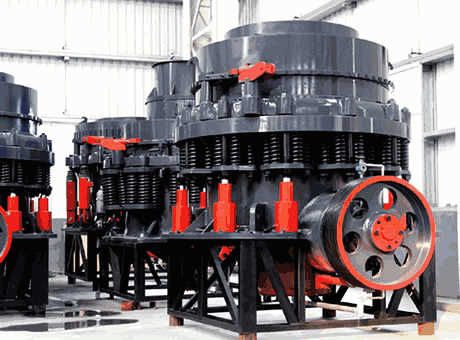 How to Process Limestone HongXing Machinery