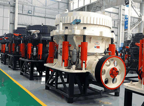 Medan economic environmental ilmenite sand washer manufacturer