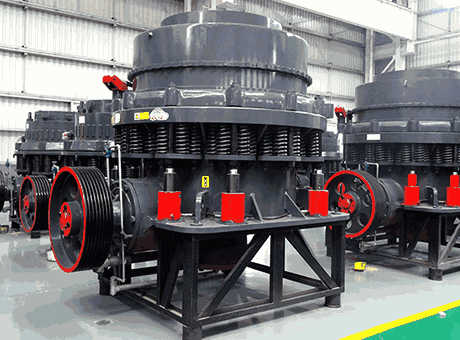 economic environmental calcining ore coal mill for sale in