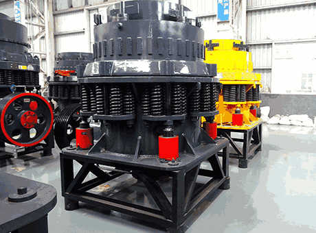 Crushing Working Coal Ball Mill Invest Benefit