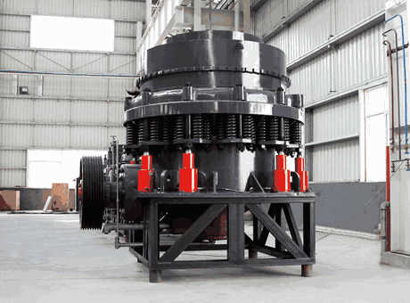 tangible benefits cement clinker magnetic separator sell