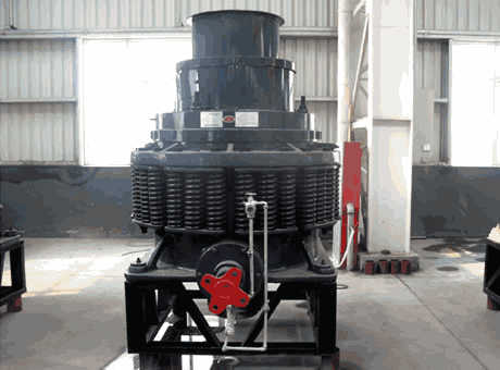 double stage crusher in machinery with lowest price and