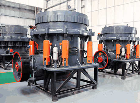 economic small copper mine toothed roll crusher in