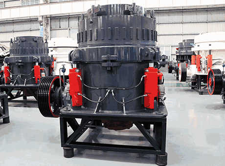 low price bauxite flotation machine sell at a loss in