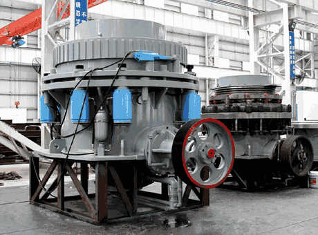economic small rock and gravel cone crusher sell at a loss