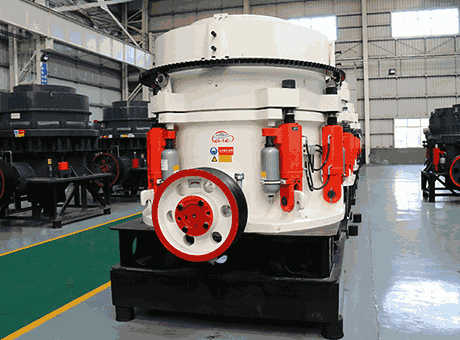 economic medium river pebble powder grinding mill price